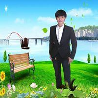 Tìm Em - Trinh Đình Quang