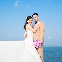Hoài Lâm - Như Những Phút Ban Đầu - Remix Top Hit