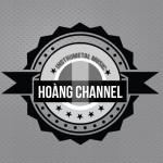 [Audio Spectrum] Yêu Thương Quay Về - Cao Thái Sơn (Remix) || MV Lyrics