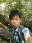 [MV FULL HD] Vừa Đi Vừa Khóc - Cao Tùng Anh